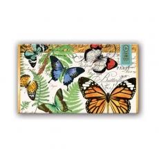 """a:1:{s:2:""""EN"""";s:18:""""Butterfly Matchbox"""";}"""