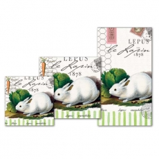 "a:1:{s:2:""EN"";s:20:""Bunnies Lunch Napkin"";}"