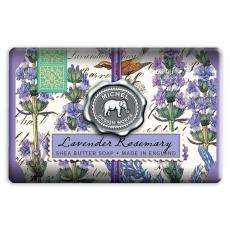 "a:1:{s:2:""EN"";s:31:""Lavender Rosemary Bath Soap Bar"";}"
