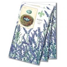 """a:1:{s:2:""""EN"""";s:36:""""Lavender Fleur Paper Hostess Napkins"""";}"""