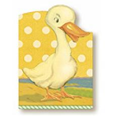 """a:1:{s:2:""""EN"""";s:10:""""Just Ducky"""";}"""