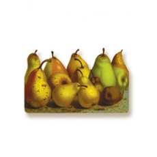 "a:1:{s:2:""EN"";s:15:""Pears Art Cards"";}"
