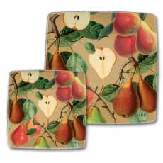 "a:1:{s:2:""EN"";s:53:""Tuscan Pear Luncheon/Dessert 7.5"" square Paper Plates"";}"