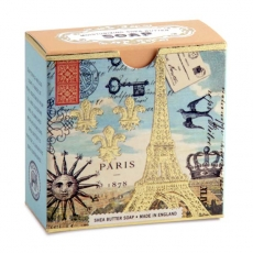 "a:1:{s:2:""EN"";s:17:""Paris Little Soap"";}"