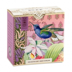 "a:1:{s:2:""EN"";s:21:""Hummingbird Mini Soap"";}"