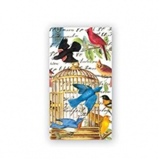 "a:1:{s:2:""EN"";s:24:""Bird Nest Hostess Napkin"";}"