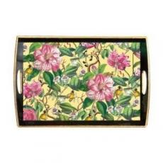 "a:1:{s:2:""EN"";s:30:""Magnolia Decoupage Wooden Tray"";}"
