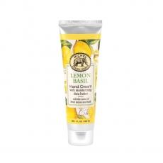 """a:1:{s:2:""""EN"""";s:23:""""Lemon Basil Body Lotion"""";}"""
