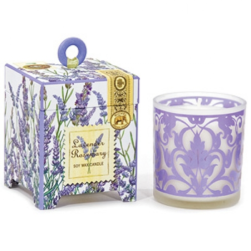 """a:1:{s:2:""""EN"""";s:32:""""Lavender Rosemary Soy wax Candle"""";}"""
