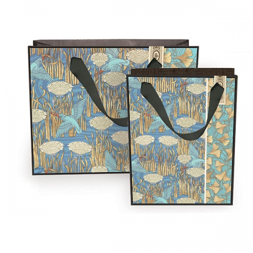 """a:1:{s:2:""""EN"""";s:23:""""Serenity Small Gift Bag"""";}"""