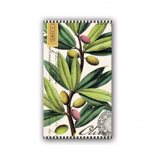 "a:1:{s:2:""EN"";s:14:""Olive Matchbox"";}"