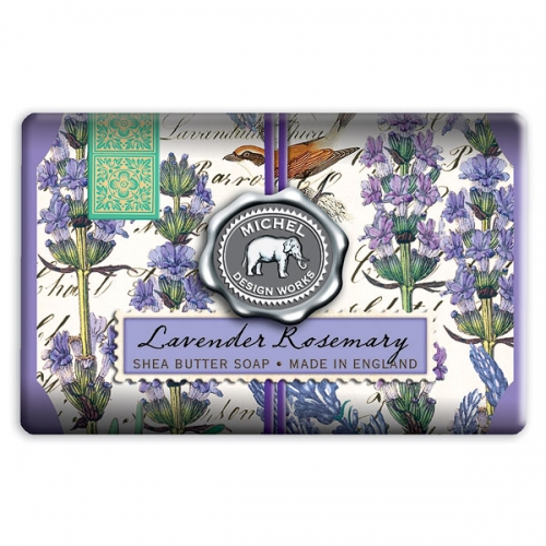 "a:1:{s:2:""EN"";s:31:""Lavender Rosemary Bath Soap Bar"";}"