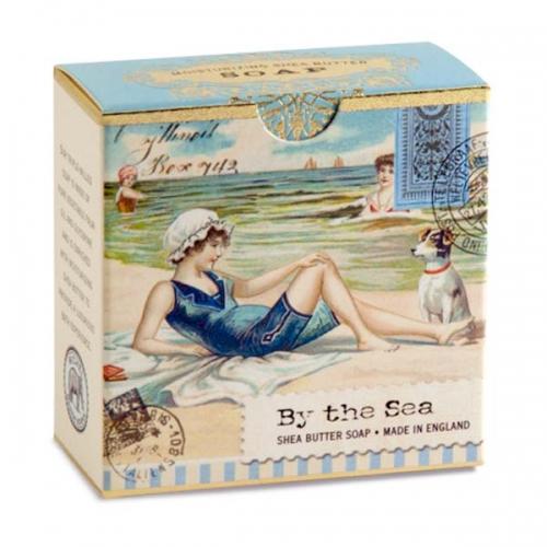"""a:1:{s:2:""""EN"""";s:22:""""By The Sea Little Soap"""";}"""