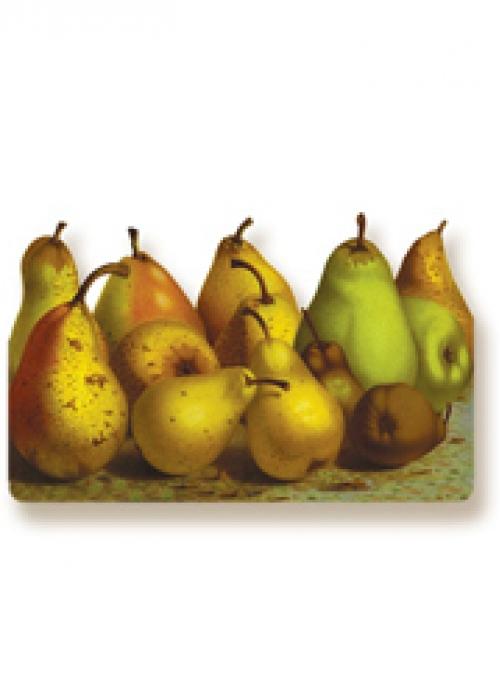 """a:1:{s:2:""""EN"""";s:15:""""Pears Art Cards"""";}"""