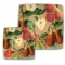 """a:1:{s:2:""""EN"""";s:53:""""Tuscan Pear Luncheon/Dessert 7.5"""" square Paper Plates"""";}"""
